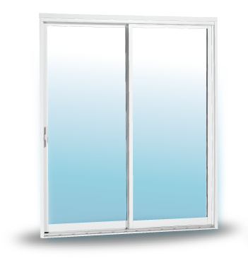 20 YEARS on insulated glass failure (for Omega and Omega WS) 10 YEARS against spontaneous glass breakage (Inside glass only for Omega and Omega WS)  sc 1 st  Omega Patio Door Series & Omega Patio Door Series